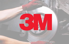 3M munkavédelem