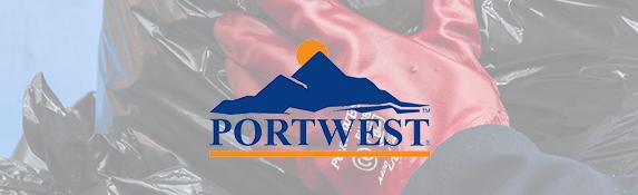 Portwest munkavédelem
